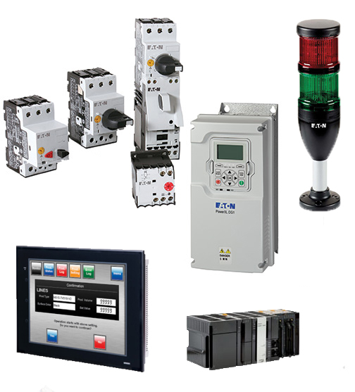 Electrical Supplies | Buy Online | Canada | Aztec Supply
