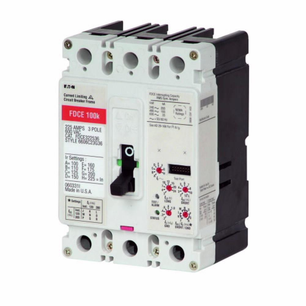 Electrical Products | Aztec Electrical