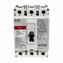 Din Rail Adapter Kit Eaton EF1DIN CB Accy